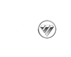 Foton Dealer Sales Site
